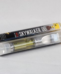 710 Kingpen Skywalker OG Cartridges